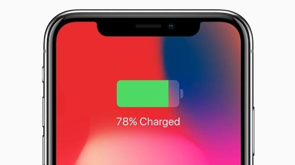 Đâu là cách sạc iPhone X nhanh nhất?