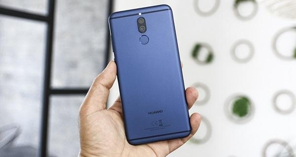 """Ưu điểm Huawei Nova 2i là gì mà """"hot"""" đến vậy?"""
