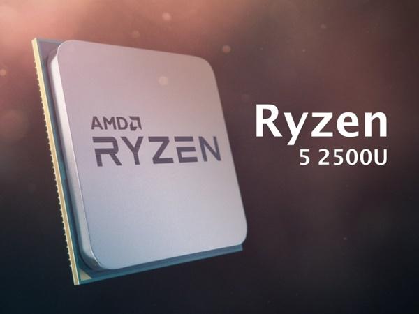 ... là một trong hai bộ chipset vừa được AMD tung ra thị trường. Vi xử lý  này có những ưu điểm gì và hiệu năng thực tế ra sao? Cùng tìm hiểu chi tiết  nhé!