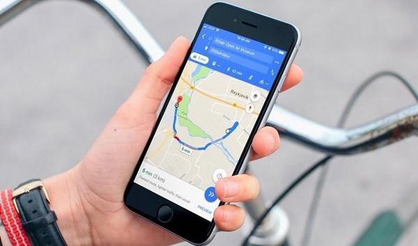 Tổng hợp 5 ứng dụng tốn pin trên iPhone và cách giải quyết chúng