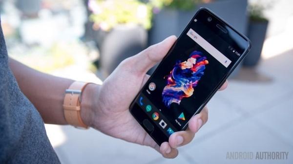 Đánh giá OnePlus 5: cấu hình mạnh, camera kép xuất sắc, giá chỉ khoảng 10 triệu đồng