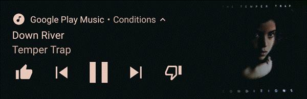Điểm danh những nét mới nổi bật trong tính năng Android 8.1