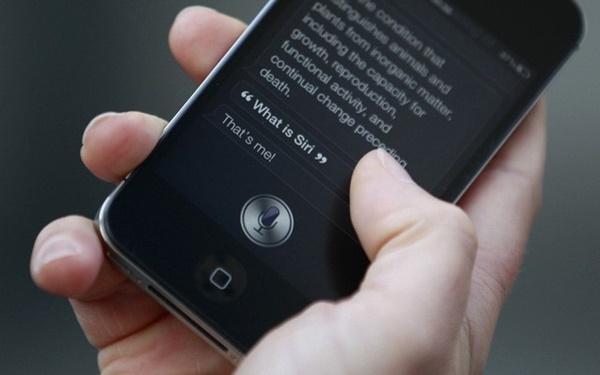 Giám đốc điều hành của Apple khẳng định rằng trí tuệ nhân tạo sẽ làm thay đổi thế giới.