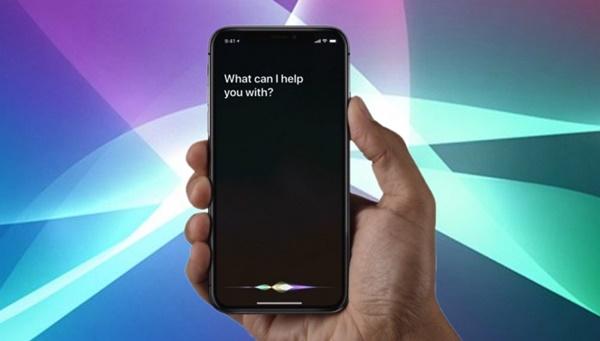Mách bạn 4 cách mở khóa iPhone X mà chẳng cần nút Home
