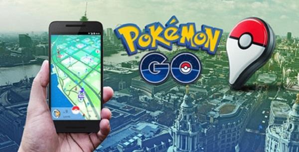 Mách bạn mẹo tiết kiệm pin khi chơi Pokemon GO
