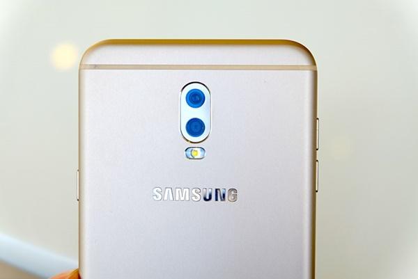 Galaxy J7+ có tốt không? Có đáng số tiền 8 triệu không?