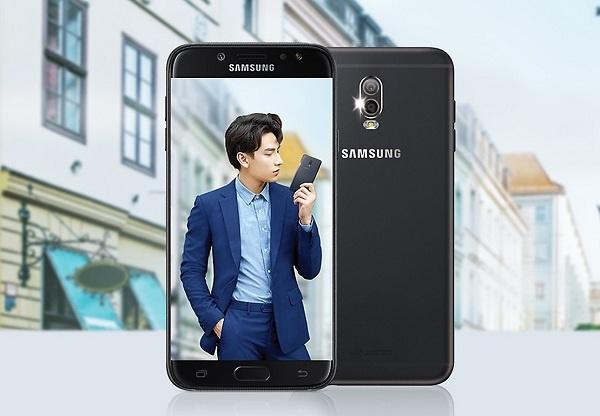 Đánh giá camera Galaxy J7 Plus: Rất nhiều tính năng thú vị