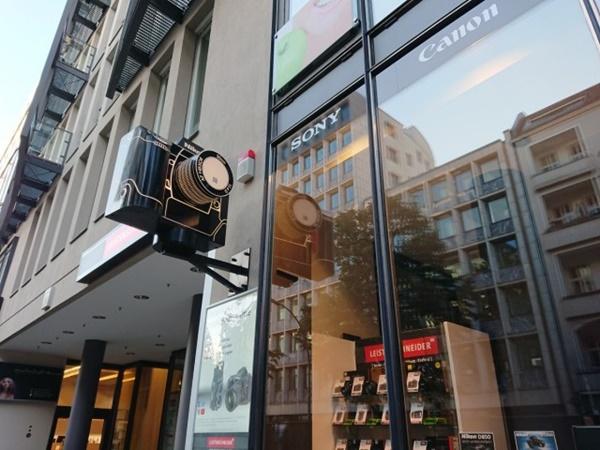 Soi bộ ảnh chụp từ camera Xperia XZ1: Đẹp và thật khó cưỡng!