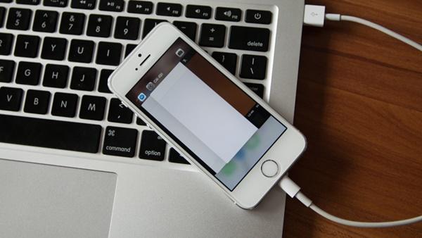 Trải nghiệm iOS 11 trên iPhone 5s: Nên nâng cấp hay không?
