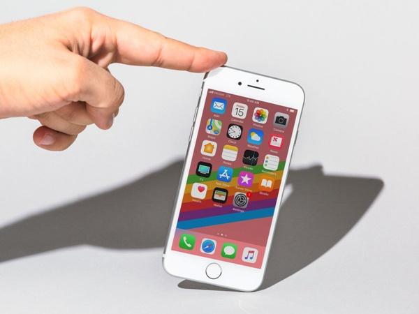Điểm danh 5 smartphone tốt nhất hiện nay