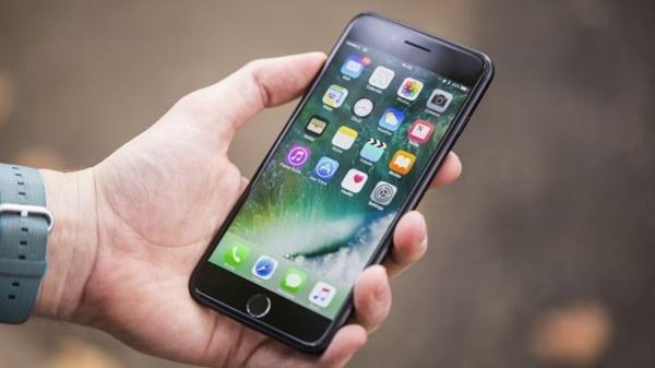 Các cách tiết kiệm pin trên iOS 11
