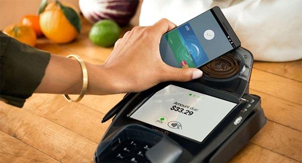 Tìm hiểu 3 dịch vụ thanh toán qua smartphone nổi tiếng nhất hiện nay