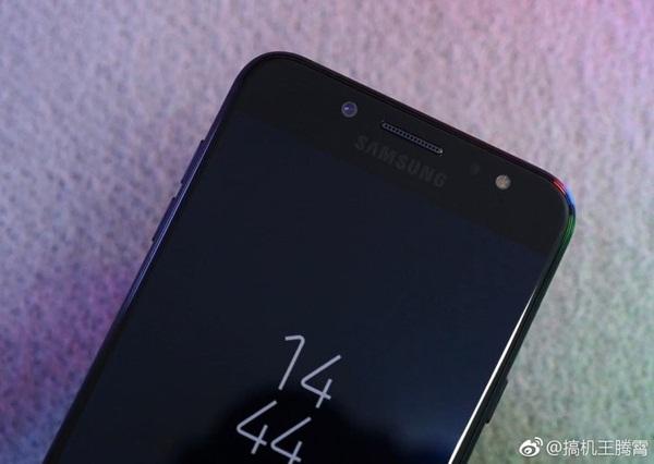 Đánh giá Galaxy J7 Plus: điện thoại cận cao cấp đầu tiên của Samsung sở hữu camera kép