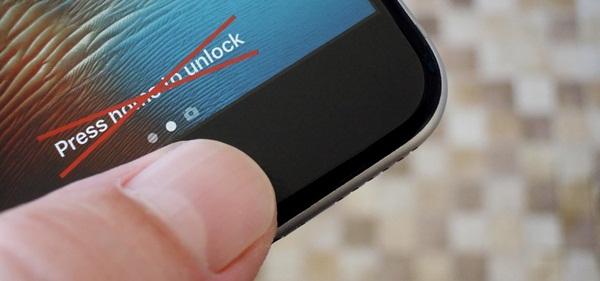 5 tính năng iPhone phải tắt ngay nếu không muốn có chuyện xấu xảy ra
