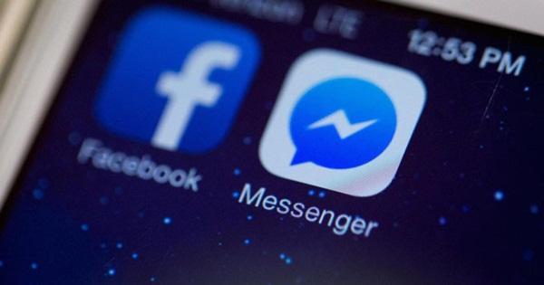 Hướng dẫn cách xem tin nhắn cũ trên Facebook dễ dàng