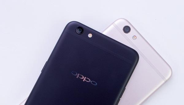 """Đây là 3 mẫu smartphone camera khủng nhất – chụp ảnh """"xuyên màn đêm"""""""