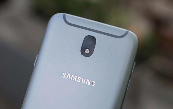 Ngắm bộ ảnh lung linh chụp bằng camera Galaxy J7 Pro