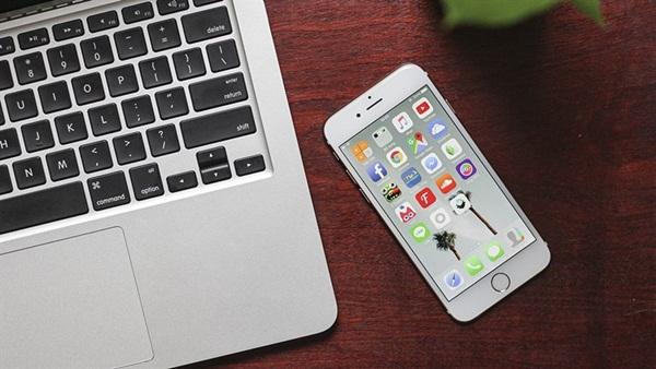 iPhone 6 32GB chính hãng