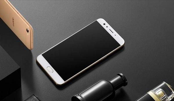 3 smartphone màn hình 6 inch đáng sở hữu nhất hiện nay