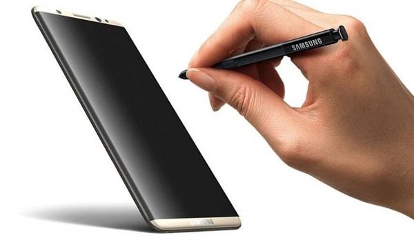 Sforum - Trang thông tin công nghệ mới nhất thiet-ke-Galaxy-Note8.jpg%20(3) Samsung Galaxy Note 8 sẽ có đột phá về màn hình?