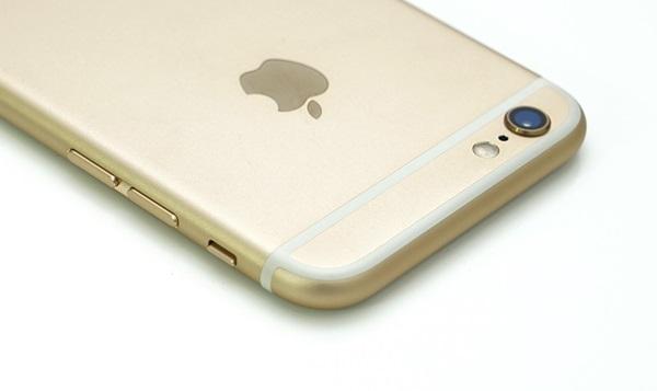 iPhone 6 32GB đang được ưu đãi hấp dẫn tại Viettel Store