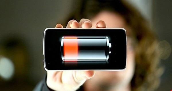 """Đừng bỏ qua 4 mẹo sạc pin smartphone này nếu muốn dế yêu """"sống thọ"""""""