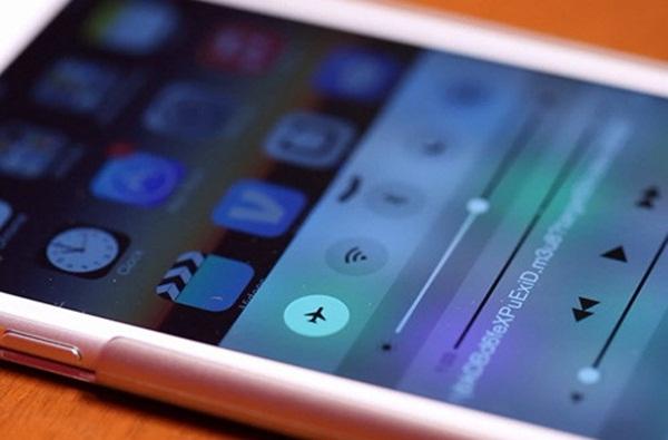 6 công dụng thú vị của chế độ máy bay trên iPhone, bạn đã thử chưa?