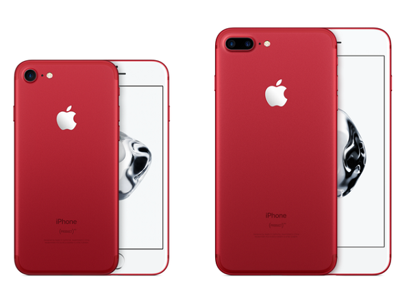 Bộ đôi flagship của iPhone cũng có khả năng chống nước đáng gờm