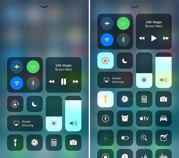 Vạch trần những lý do khiến bạn tạm thời không nên nâng cấp iOS 11