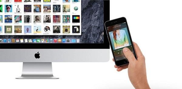 4 cách tái chế iPhone cũ cực hay ho và tiết kiệm