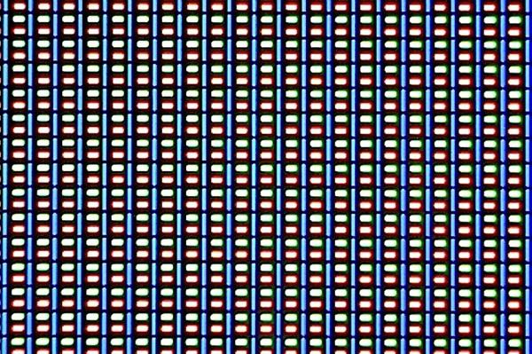 màn hình Full HD+ là gì