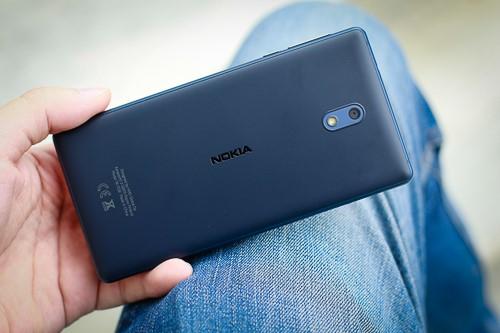 [Image: co-nen-mua-Nokia-3%20%281%29.jpg]