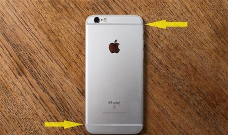 Dùng cách này sẽ giúp tăng tốc độ wifi trên điện thoại của bạn ngay lập tức