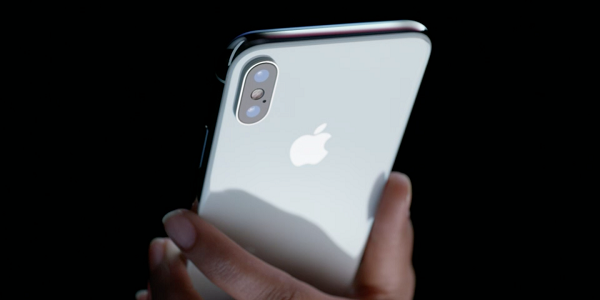 Nguồn gốc xuất xứ đảm bảo của sản phẩm iPhone X chính hãng