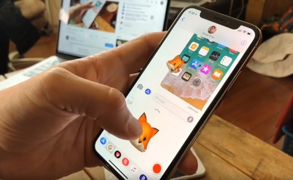 Mẹo - iPhone