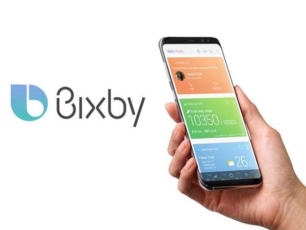 Cách dùng Bixby hiệu quả ai cũng nên biết