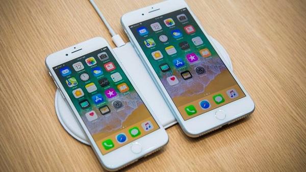 Hãy cố gắng hạn chế tối đa việc làm cho iPhone bị nóng