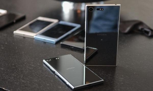 5 lựa chọn smartphone đáng mua dịp cuối năm