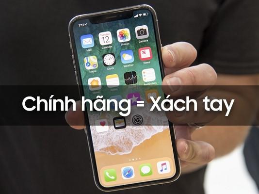 [Image: iPhone-X-chinh-hang%20(1).jpg]