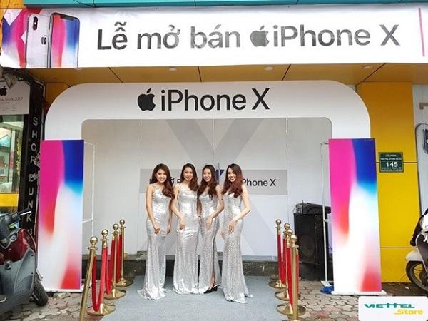 [Image: iPhone-X-chinh-hang%20(3).jpg]