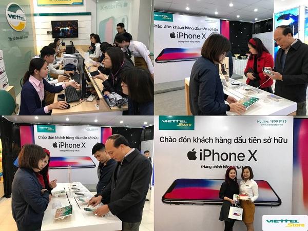 [Image: iPhone-X-chinh-hang%20(5).jpg]