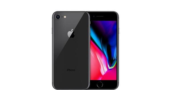 """Người dùng thắc mắc: """"Liệu iPhone 8 có tốt không?"""""""
