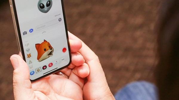 Đánh giá iPhone X chi tiết: chất lượng, hoàn hảo về mọi mặt