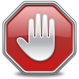 Cách chặn quảng cáo trên Web hiệu quả và dễ thực hiện vô cùng