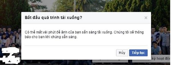 Mẹo - Facebook