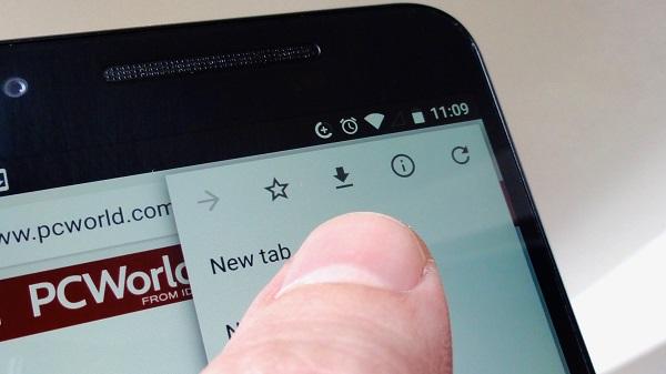 TOP 3 cách lưu trang web để đọc offline cực hữu ích