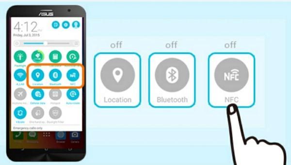 12 cách tiết kiệm pin cho điện thoại Android chắc chắn phải áp dụng