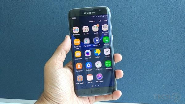 cap nhat android 8 cho nova 2i