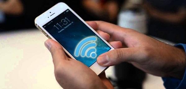 Không bắt được Wifi và 5 cách khắc phục không thể hay hơn