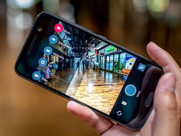 6 mẹo chụp ảnh chuyên nghiệp bằng smartphone đúc kết từ các nhiếp ảnh gia